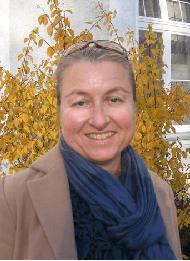 Monika Blunk