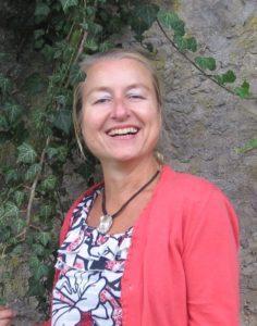 Monika Blunck