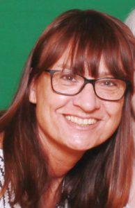 Andrea Guckel