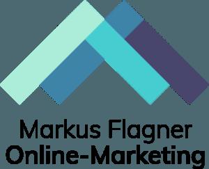 Logo von Markus Flagner Online-Marketing